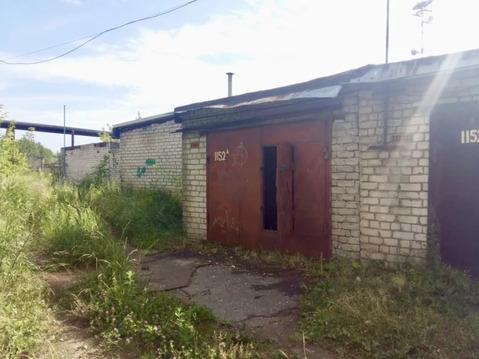 Объявление №55072156: Продажа помещения. Переславль-Залесский, ул. Магистральная,