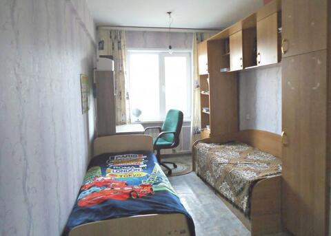 Аренда квартиры, Улан-Удэ, Ул. Ключевская - Фото 4