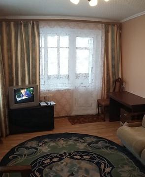 Квартира в аренду в районе Мальково - Фото 1