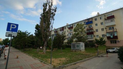 Двухкомнатная квартира на первой береговой линии, ул Набережная - Фото 2
