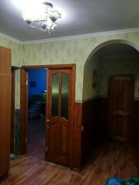 Продажа квартиры, Таганрог, Ул. Нижняя Линия - Фото 5