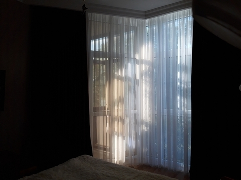 Квартира без хлопот, входи и живи! - Фото 4