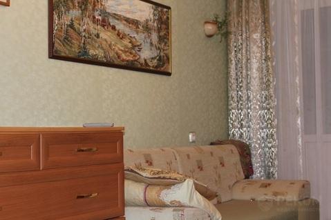 2 комнатная квартира, ул. Рылеева - Фото 1