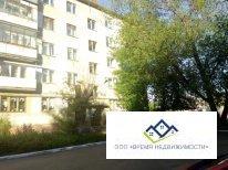 Продам двухкомнатную квартиру пер Лермонтова,10, 40кв.м. - Фото 1