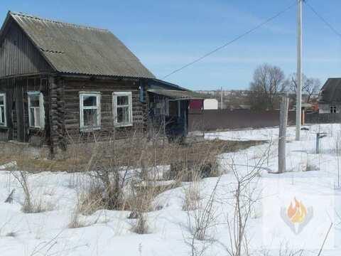 Продажа участка, Калуга, Ул. Черносвитинская - Фото 5