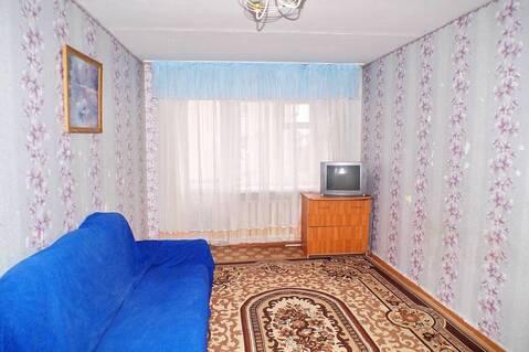 Продам 2-комн. кв. 40.8 кв.м. Чебаркуль, Мира - Фото 1