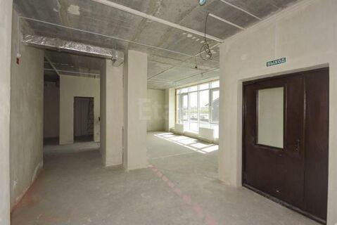 Продажа торгового помещения, Тюмень, Ул. Кремлевская - Фото 3