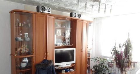 Квартиры, Мира, д.8 - Фото 1