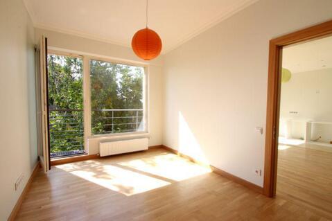 Продажа квартиры, Купить квартиру Рига, Латвия по недорогой цене, ID объекта - 313136159 - Фото 1