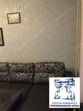 Продажа комнаты, м. Печатники, Ул. Полбина - Фото 3