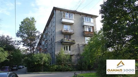 Объявление №50334019: Продаю 1 комн. квартиру. Санкт-Петербург, ул. Зайцева, 20А,