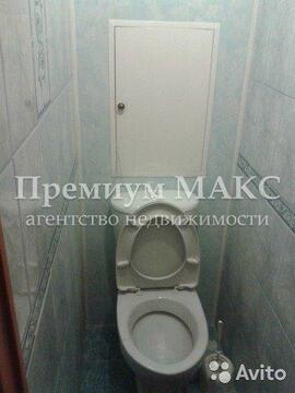 Аренда квартиры, Нижневартовск, Ул. Чапаева - Фото 3