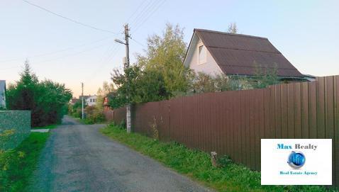 Продается дача. , Домодедово город, садовое товарищество Надежда-6 - Фото 2
