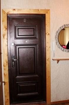 Улица Семашко 21; 4-комнатная квартира стоимостью 20000 в месяц . - Фото 4