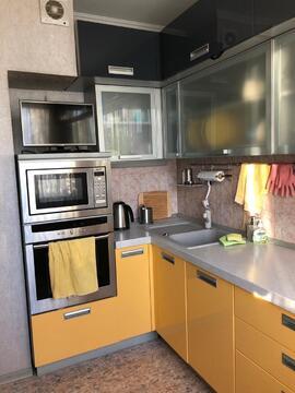 2-х квартира 55 кв м ул Витебская д 5 - Фото 1