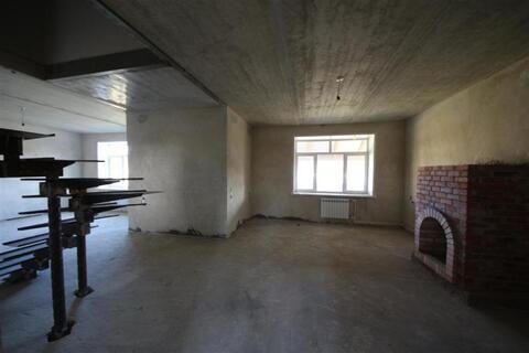 Продается дом (коттедж) по адресу д. Ясная Поляна, ул. Лесная 3 - Фото 1