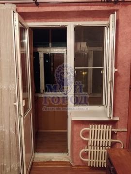 Сдам квартиру в г.Батайске - Фото 5