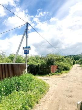 Жилой дом 216кв.м на участке 5 соток в черте города обнинск . - Фото 2