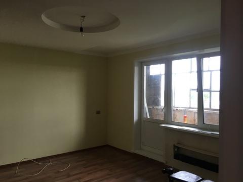 2-комнатная квартира на Шибанкова - Фото 1