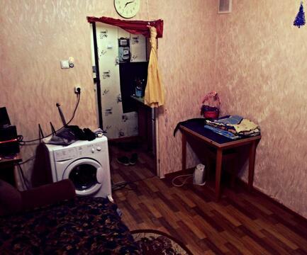 Продается однокомнатная квартира г.Наро-Фоминск ул.Ленина 25а - Фото 5