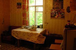 Недорогую квартиру в Киржачском районе - Фото 1