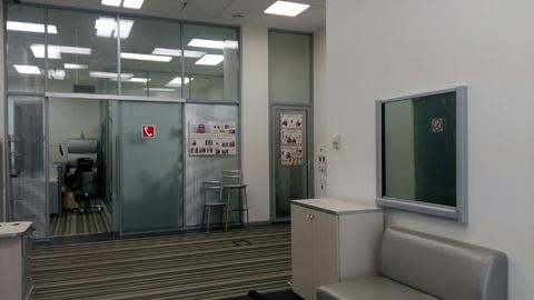 Продажа офиса на Тихвинской - Фото 1