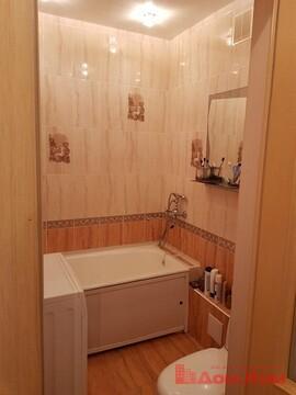 Продажа квартиры, Хабаровск, Ул. Гагарина - Фото 3