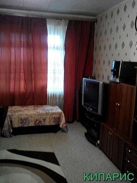 Продается 2-я квартира в Обнинске, ул. Калужская 9, 9 этаж - Фото 3