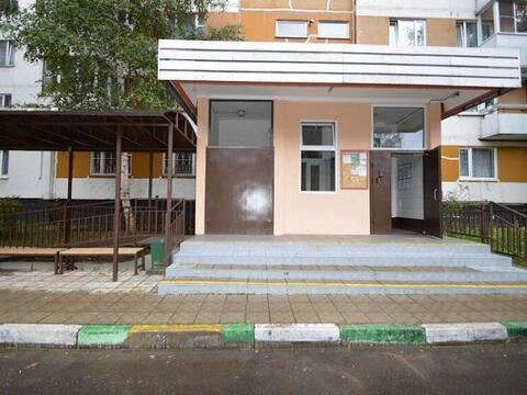 Продается квартира ул. Логвиненко, 1457 - Фото 2