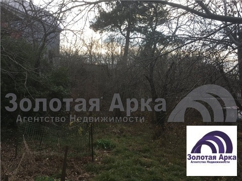 Продажа дома, Туапсе, Туапсинский район, Ул. Вельяминовская - Фото 4