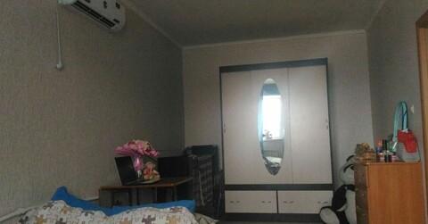 Продам 1-ком квартиру в Чигирях - Фото 3