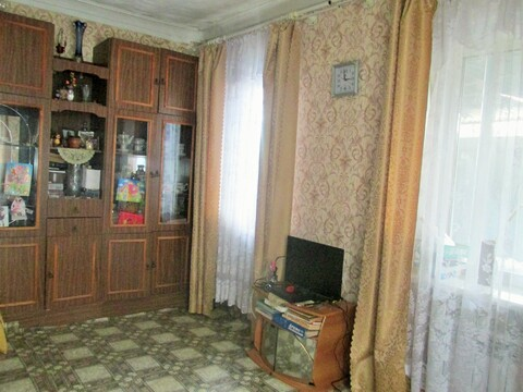 Продаем два дома - Фото 3