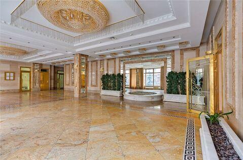 Продажа квартиры, м. Парк культуры, Еропкинский пер. - Фото 4