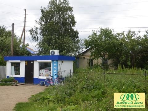 Дом с участком в п. Мирный - Фото 3