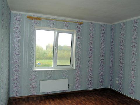 Продам просторную 1- комнатную квартиру - Фото 3