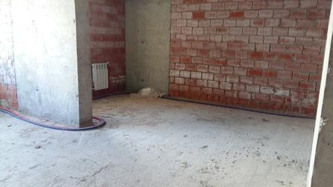 Однокомнатная квартира в Центре в новом доме - Фото 4