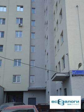 Продажа квартиры, Челябинск, Богдана Хмельницкого ул. - Фото 2