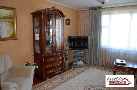 4-х комнатная квартира в пос. Михнево, ул. Правды, д.4а - Фото 5