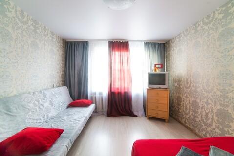 С. Дерябиной, 45- двушка на 9 спальных мест на юз - Фото 4