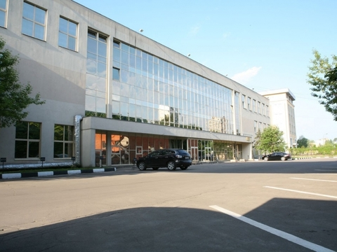 Аренда офиса, м. Петровско-Разумовская, Дмитровское ш. - Фото 5