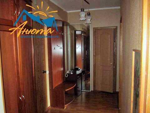 Аренда 2 комнатной квартиры в городе Обнинск улица Ленина 146 - Фото 2