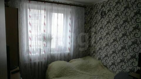 Продам 4-комн. кв. 74.6 кв.м. Тюмень, Федюнинского - Фото 4