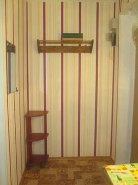 Комната 17 кв.м. в общежитии на ул. Невского - Фото 4