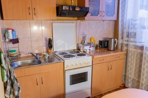 Квартира, Мурманск, Ушакова - Фото 5