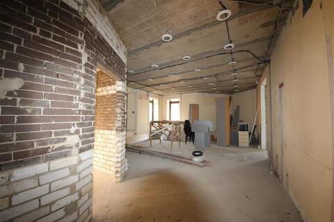 Продается отдельностоящее здание по адресу: город Липецк, площадь . - Фото 1