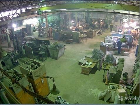Продам завод гидропрессов для переработки тбо - Фото 1