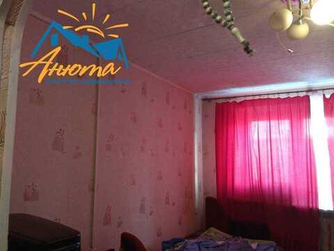 Продается комната в общежитии в городе Обнинск проспект Ленина 77 - Фото 3