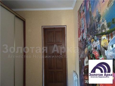 Продажа квартиры, Туапсе, Туапсинский район, Ул. Киевская - Фото 3