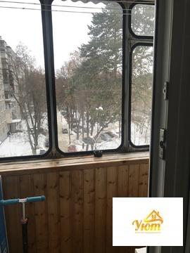 Продается 1-комн. квартира, г. Жуковский, ул. Семашко, д. 5 - Фото 5