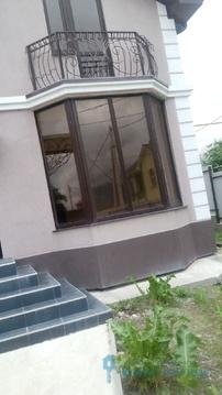 Новый двухэтажный дом в Борисовке (Приморский район г. Новороссийска) - Фото 2